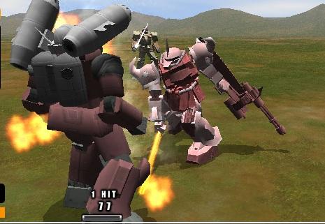 野戦Ⅳ.jpg