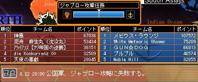 GNO2 競合結果.JPG