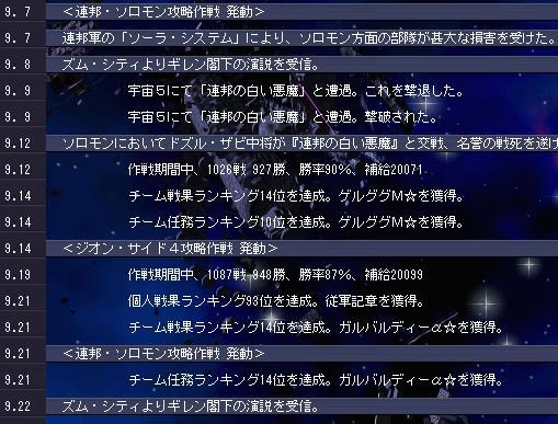 GNお ログ.JPG