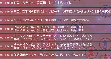 GNO2 ろぐ.JPG