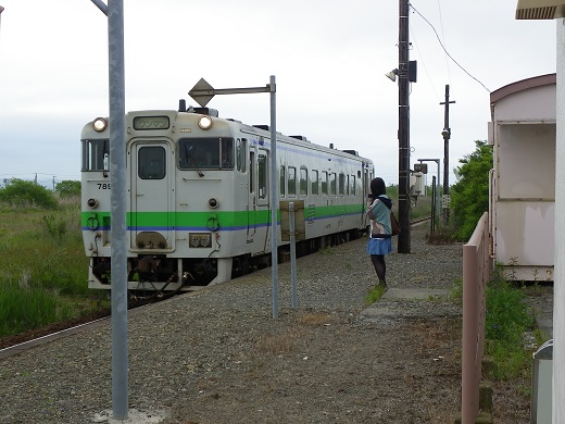 IMGP4085.JPG