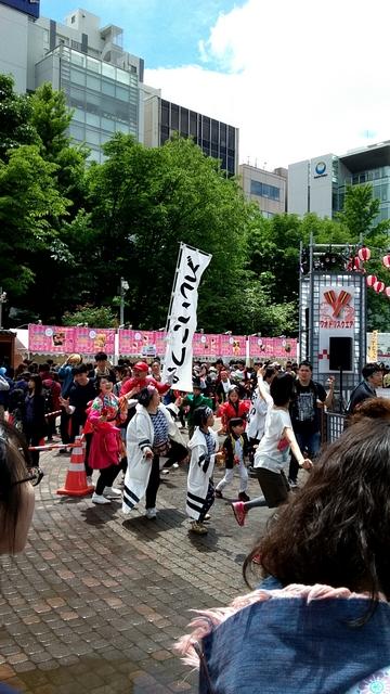 2017-06-11T12:18:35.jpg