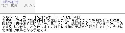 ベルーガ引退.jpg