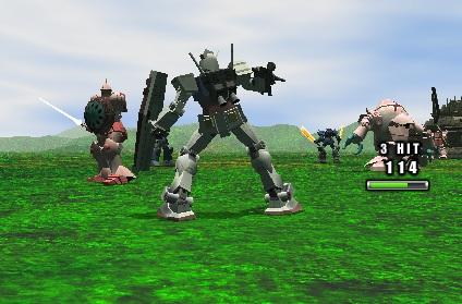 任務戦闘.jpg