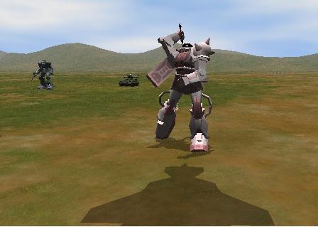 指揮ザクⅡ.jpg