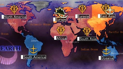 終戦地上.jpg