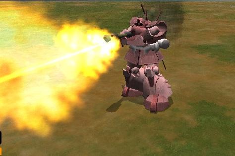 野戦5.jpg