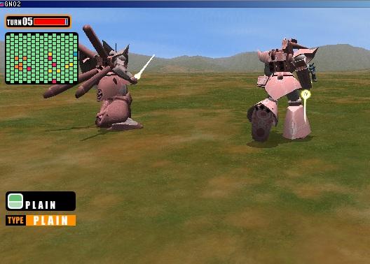 野戦6.jpg