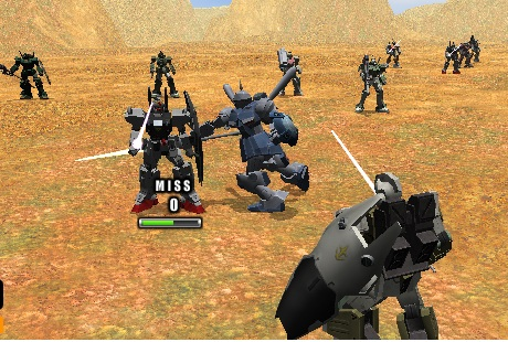 野戦9.jpg