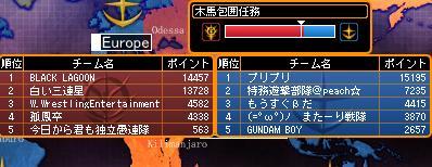 GNO2 木馬競合.JPG