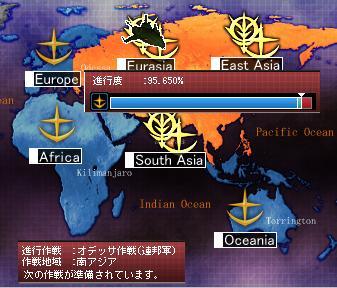 GNO2 戦況.JPG