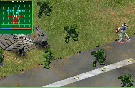 GNO 殲滅任務0.JPG