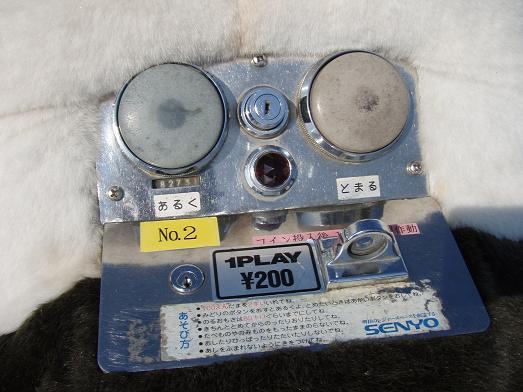 P7150127.JPG